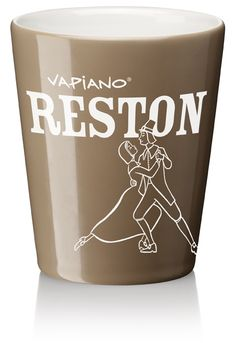 Home Cup from Reston (USA).