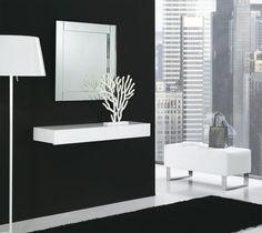 Espejo Atho - #espejo, #mirror, #spiegel , #mobiliario, #furniture, #design, #diseno, #interiorismo, #interiorism, #deco, #decoration, #decoracion, #dekoration, #diningtable. Bathroom Lighting, Bathtub, Vanity, Mirror, Furniture, Home Decor, Interiors, Decorations, Bathroom Light Fittings