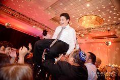 Austin's #BarMitzvah Celebration...What a party!! #Mitzvah #photos by #DominoArts #Photography #Miamiphotographer #southfloridaphotographer #professionalphotographer  (www.DominoArts.com)