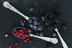 A British stock photographer with a love of all things food.