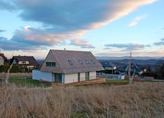 Gallery of House With a View / doomo - 2