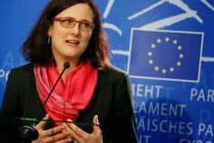 www.dasliss.com.br: Quais são os países com mais corrupção na Europa?