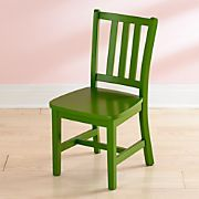 Parker Play Chair (Green) #NodWishlistSweeps