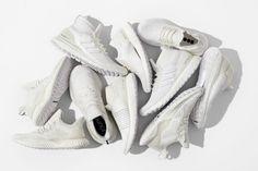 timeless design 1b391 c1c6c adidas Goes Au Naturel With New Undye Pack