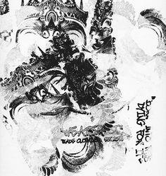 WEBSTA @ wam_brand - Mistakes become magic.... #WAM #wearemist #somosniebla #bornintothis #dyingforit #wamphoto #wamclothing #wam_brand #pickoftheday #goprohero4 #gopro #photoofday #desingofday #allrightreserved #instagood #instatravel #serigrafia #selkscreen #art #instaart #artwork ##abstract ##pickoftheday #best #graphicdesign