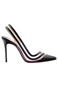 christian louboutin outlet store - Online Discount Store, 2015 New style cheap christian louboutin shoes USA Sale Off. Pretty Shoes, Beautiful Shoes, Cute Shoes, Me Too Shoes, Dream Shoes, Womens Shoes 2014, Christian Louboutin Shoes, Louboutin Pumps, Designer Shoes