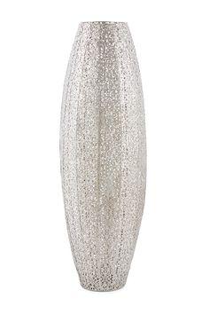 Buy Bedu 5 Light Floor Lamp from the Next UK online shop | Kitchen ...