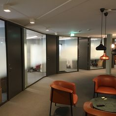 #vindusdekor #windowsgraphics #oslo