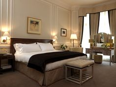Hotels in London from £69