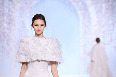 Ralph and Russo Spri