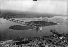 Série de vieilles photos de Montréal Jacques Cartier, Quebec Montreal, Montreal Ville, Expo 67, Canada, Le Havre, Victoria, Old Pictures, Historical Photos