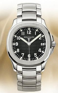 Discover a large selection of Patek Philippe Aquanaut watches on - the worldwide marketplace for luxury watches. Compare all Patek Philippe Aquanaut watches ✓ Buy safely & securely ✓ Fine Watches, Cool Watches, Dream Watches, Men's Watches, Wrist Watches, Patek Philippe Nautilus, Patek Philippe Aquanaut, Patek Philippe Calatrava, Skeleton Watches