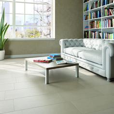 Popular Beige Porcelain - Stone Superstone offers a large range of Porcelain Tiles. Dining Bench, Dining Room, Porcelain Tile, Tiles, Beige, Interior, Furniture, Home Decor, Room Tiles