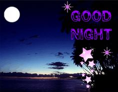 good night messages facebook | ... good night messages and e cards for Orkut, Myspace, Facebook, Hi5