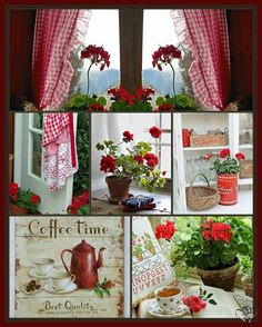 pin von alessandra auf collage pinterest collage bilder bilder und deko. Black Bedroom Furniture Sets. Home Design Ideas