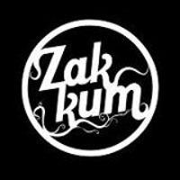 Zakkum - Gidiyorum Yolcu Et by Aykut Bayraktar 1 on SoundCloud