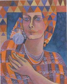 Yara Tupynambá