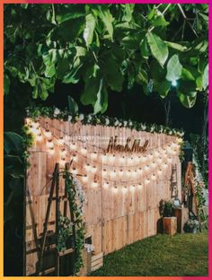 Cool 49 Cheap Backyard Wedding Decor Ideas - hochzeitsdekoration - Home Sweet Home Perfect Wedding, Dream Wedding, Wedding Day, Wedding Simple, Trendy Wedding, Different Wedding Ideas, Wedding Tips, Elegant Wedding, Glamorous Wedding