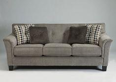 Denham Mercury Sofa, /category/living-room/denham-mercury-sofa.html