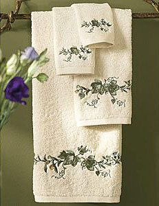 Ivy Amp Grape Vine Bathroom Ideas On Pinterest Google