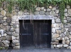 Blue Hill at Stone Barns - Pocantico Hills | Pocantico Hills Restaurant Menus and Reviews