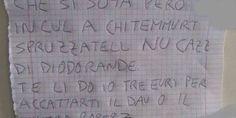 Sgrammaticati.it Estate...si suda Anal'fabeti sgrammaticati