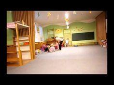 Rozcvička - Šlapu si to do školky - YouTube Bunk Beds, Loft, The Originals, Youtube, Furniture, Home Decor, Decoration Home, Loft Beds, Room Decor