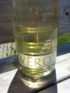 Benjamin Bridge - Vēro Wines, Bridge, Water Bottle, Beer, Mugs, Glasses, Tableware, Root Beer, Eyewear