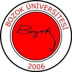 Bozok Üniversitesi Fen Bilimleri Enstitüsü Bahar Dönemi Duyuru Bozok Üniversitesi Fen Bilimleri Enstitüsü 2016 – 2017 Bahar yarıyılı T.C. veContinue Reading