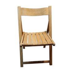 images Les pliante meilleures de chaise 14 boisChaise rQexBodCW