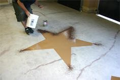 37 Best Things We Can Do Images On Pinterest Concrete