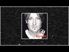 """New album """"RIPCORD"""" available May 6th, pre-order now: http://umgn.us/RipCord Music video by Keith Urban performing Wasted Time. (C) 2016 Capitol Records Nash..."""