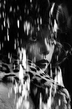 Photo by Jeanloup #Sieff.