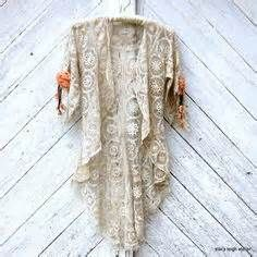 peach rose lace jacket - - Yahoo Image Search Results