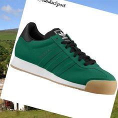 new products 0baeb 62f49 Black Adidas, Adidas Originals, Trainers, Sweatshirt, Sneakers, Training  Shoes, Sweat