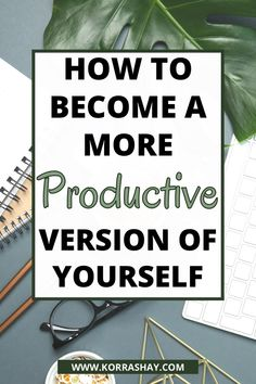 Time Management Techniques, Time Management Tips, Productive Things To Do, Habits Of Successful People, How To Overcome Laziness, Learning For Life, Building Self Esteem, Encouragement, Increase Productivity