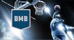 BMB HEADER