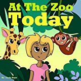 Free Kindle Book -   Baby Books First Year: At the Zoo Today (pictures for baby girl beginner books for kids Books for kids childrens book Toddler Books 1) Check more at http://www.free-kindle-books-4u.com/childrens-ebooksfree-baby-books-first-year-at-the-zoo-today-pictures-for-baby-girl-beginner-books-for-kids-books-for-kids-childrens-book-toddler-books-1/