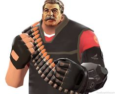 Stalin heavy Face Swaps, Sling Backpack, Funny, Hilarious, Entertaining, Fun