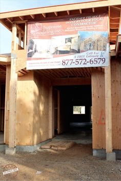 New Construction (FRAMING) by Supreme Remodeling N. Hollywood, CA 2015