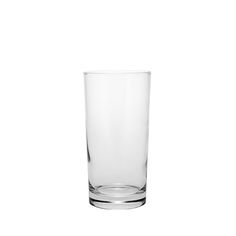 Highball Glass 11 oz.  www.Raphaels.com - Call to place your rental order today! 858-689-7368