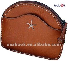 https://www.google.com/search?q=leather coin purse