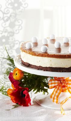 Toffee, Cheesecakes, Cake Cookies, Vanilla Cake, Sweet Tooth, Food And Drink, Yummy Food, Sweets, Candy