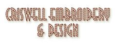 free christmas machine embroidery designs to download - Google Search