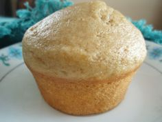 Easy and Frugal Whole Wheat Muffins - These are really good!  I've made them with 1/2 and 3/4 c of sugar and they came out great both times!  Big hit in our house.