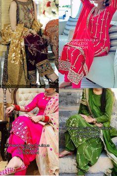 #Designer #Boutique #Bridal #Handmade #Shopnow 👉 📲 CALL US : + 91 - 86991- 01094 & +91-7626902441 DESIGNER BOUTIQUE SUITS #Latest #Designer #Handwork #PunjabiSuits #lehenga #lehengacholi #lehenga #lehengacholi #customize #custom #handmade #customized #design #fashion #custommade #personalized #Lehenga #style #designer #gifts #customs #wedding #ethnicwear #weddinglehenga #designerlehenga #weddingdress #bridalwear #lehengalove #onlineshopping #bridal #lehengas