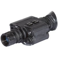 Armasight Spark CORE Night Vision Monocular is a BEST RATED Brilliance Award Winner of 2014. Buy this Night Vision Monocular & get FREE Shipping!