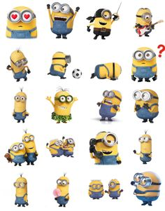 Messenger is just like texting, but you don't have to pay for every message (it works with your data plan). Minion Wallpaper Iphone, Hipster Wallpaper, Abstract Iphone Wallpaper, Minion Theme, Minion Birthday, Minion Party, Minions Eyes, Minions Despicable Me, Minions Animation