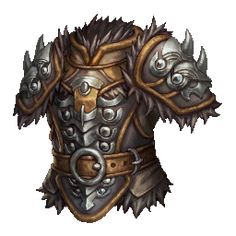 Tree of Savior Item Database: Equipment. Fantasy Armor, Fantasy Weapons, Medieval Fantasy, Dnd Characters, Fantasy Characters, Griffin Mythical, Character Art, Character Design, Armor Clothing