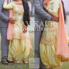Custom made embroideried suit ! Love the colors , goes great with each other ❤️ For details email at maharanibq@gmail.com or DM  #phulkari#weddingday#yubacitygurudwara#duppatta#phulkari#jaggo#gidha#bhangra#dhol#singh#kaur#mutiyar#punjabibride#indianfashion#bollywoodstyle#indianbrides#hudabeauty#lehnga#kurti#geetsangeet#ladysangeet#boliyan#yubacity#sacramentopunjabi#suitpunjabi#salwar#kameez#patialastyle#sardar#sardar#sardarni